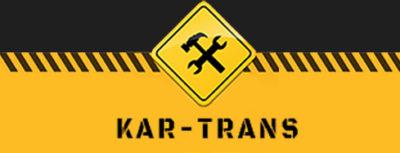 Kar Trans